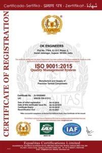 iso certificate, Brass Hose Fittings Supplier