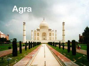 Precision Brass Components Exporter in Agra