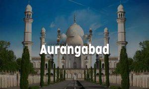 Precision Brass Components in aurangabad