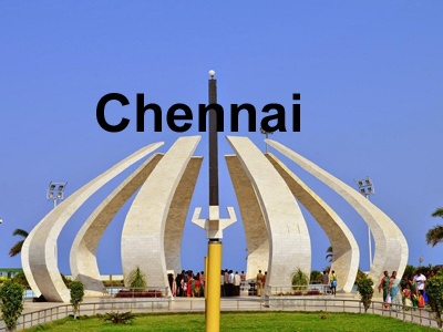 Brass Turned Components Manufacturer in Chennai