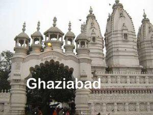 Brass Precision Parts Supplier in Ghaziabad