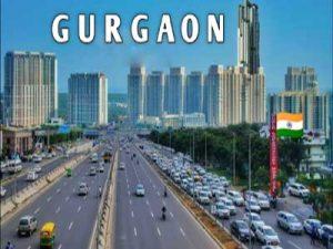 Brass Precision Parts Manufacturer in Gurgaon