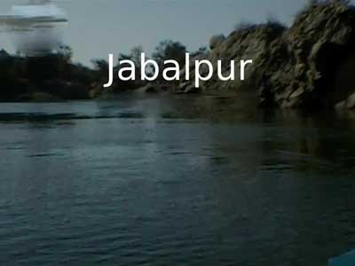 Brass Inserts Exporter in Jabalpur