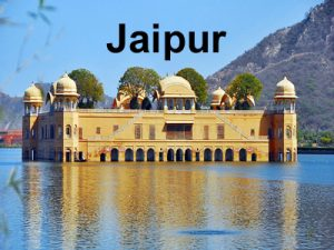 Brass Inserts Manufacturer in Jaipur