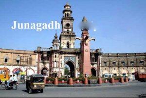 Brass Pipe Fittings Exporter in Junagadh