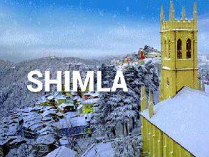 Brass Lamp Components Exporter in Shimla
